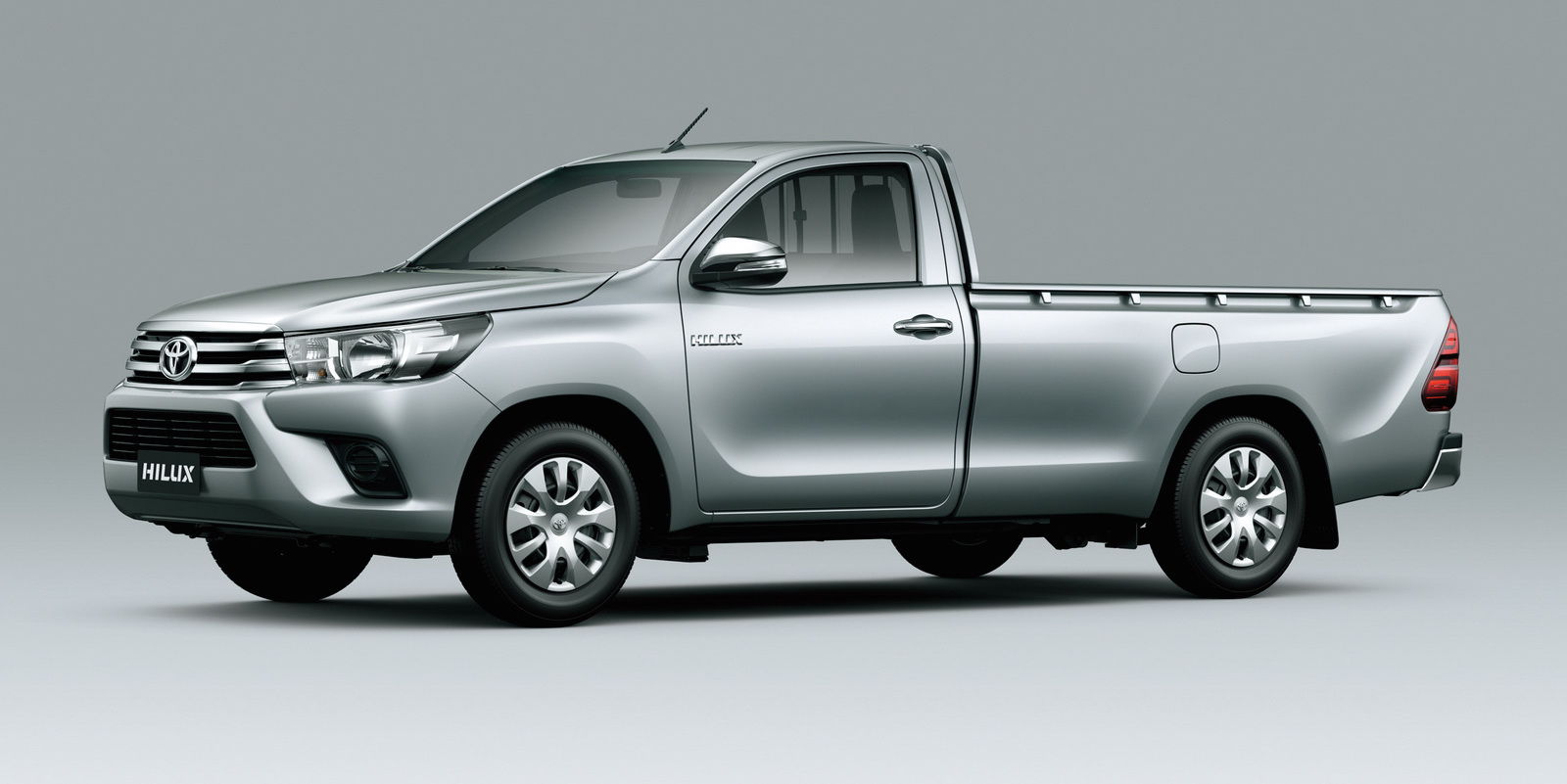 2016-toyota-hilux-single-cab-front