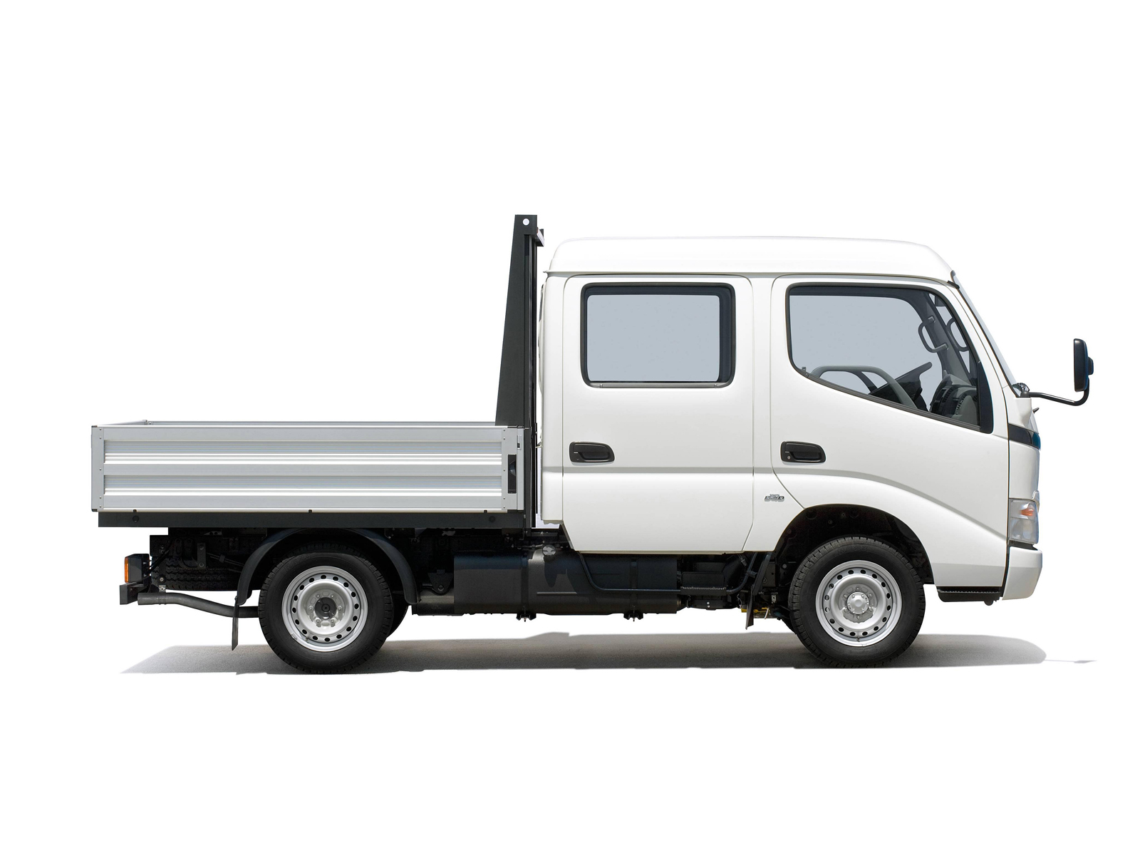 autowp.ru_toyota_dyna_double_cab_7