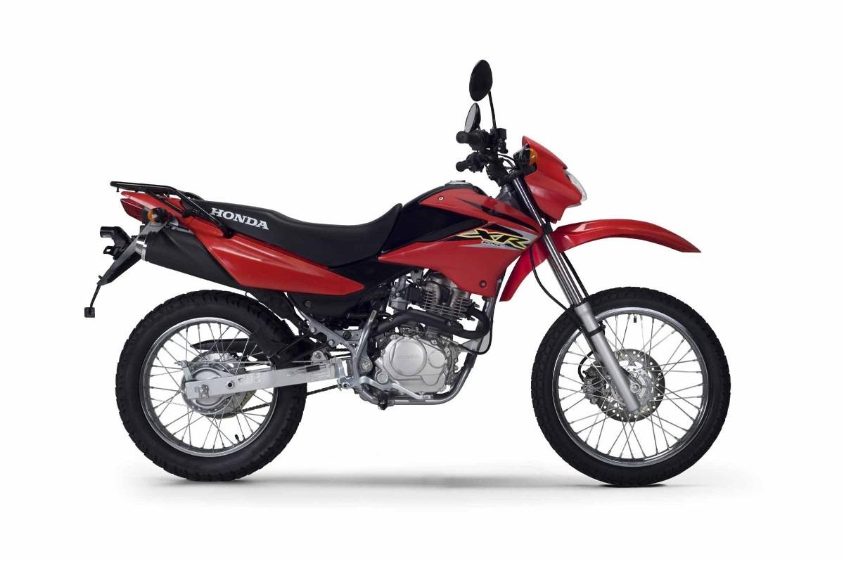 honda-xr-125-11