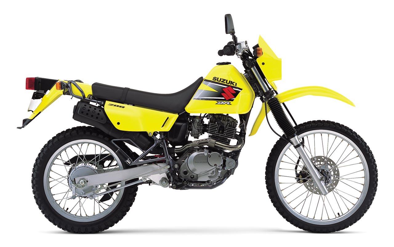 suzuki-dr-200-02